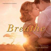 Nitin Sawhney – Breathe [Original Motion Picture Soundtrack]