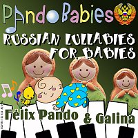 Russian Lullabies For Babies
