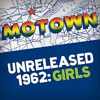 Různí interpreti – Motown Unreleased 1962: Girls