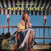 Jerome Kern, Oscar Hammerstein II – Show Boat [A London Studio Cast Recording]