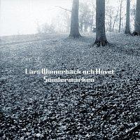 Lars Winnerback – Sondermarken