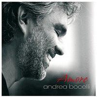 Andrea Bocelli – Amore – CD