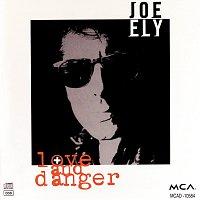 Joe Ely – Love And Danger