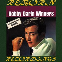 Bobby Darin – Winners (HD Remastered)