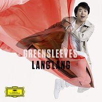 Lang Lang – Traditional: Greensleeves (Arr. Nevue for Piano)