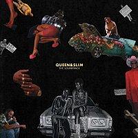 Různí interpreti – Queen & Slim: The Soundtrack