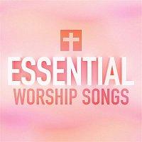 Various  Artists – Essential Worship Songs