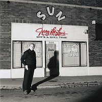 Jerry Lee Lewis – Rock & Roll Time