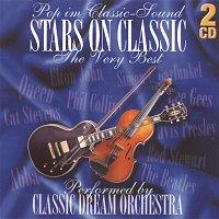 Classic Dream Orchestra – Stars On Classic