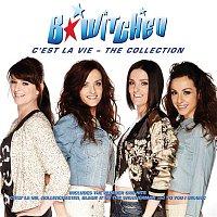 B*Witched – C'est la Vie: The Collection