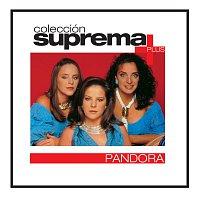 Pandora – Coleccion Suprema Plus- Pandora