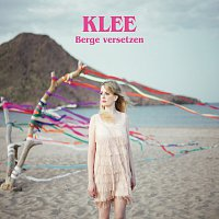 Klee – Berge versetzen [Digital Version]