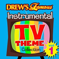 The Hit Crew – Drew's Famous Instrumental TV Theme Collection Vol. 1