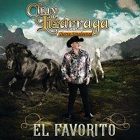 Chuy Lizárraga y Su Banda Tierra Sinaloense – El Favorito