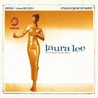 Laura Lee – Very Best Of
