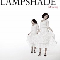 Lampshade – Let's Away