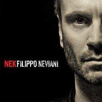 Nek – Filippo Neviani