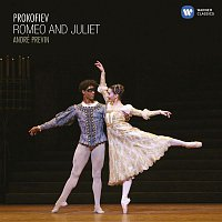 André Previn – Prokofiev: Romeo and Juliet