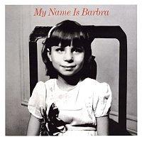 Barbra Streisand – My Name Is Barbra
