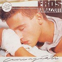 Eros Ramazzotti – Cuori agitati