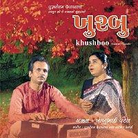 Purshottam Upadhyay – Khushboo