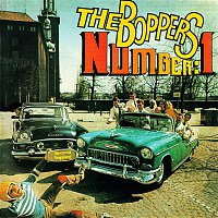 The Boppers – Number 1