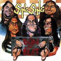 Sing Sing – Osszezárva '89/'99 - Bűn az élet