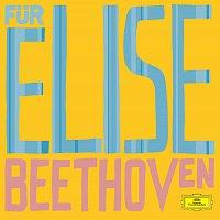 Wilhelm Kempff, Emil Gilels, Anatol Ugorski, Gianluca Cascioli – Beethoven: Fur Elise
