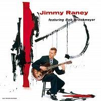 Jimmy Raney, Bob Brookmeyer – Jimmy Raney Featuring Bob Brookmeyer