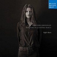 "Dorothee Oberlinger – Chamber Concerto in G Minor, RV 104, ""La notte""/I. Largo"