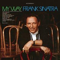 Frank Sinatra – My Way [50th Anniversary Edition]