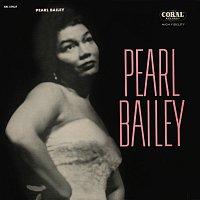 Pearl Bailey – Pearl Bailey