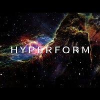 ENDLESS – Hyperform