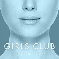 Benn Finn – Girls Club, Vol. 27 - The Deep House Collection