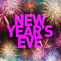 a-ha – New Year's Eve