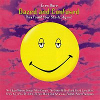 Peter Frampton – Even More Dazed and Confused