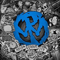 Pennywise – Live While You Can