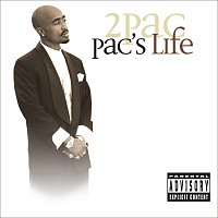 2Pac – Pac's Life