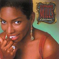 Stephanie Mills – Christmas