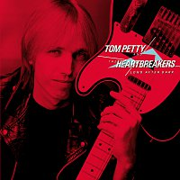 Tom Petty and the Heartbreakers – Long After Dark