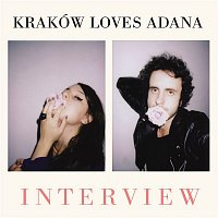 Kraków Loves Adana – Interview