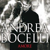 Andrea Bocelli – Amore [VERSION II]