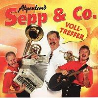 Alpenland Sepp & Co. – Volltreffer