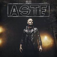 Aste – 2.0