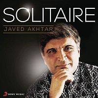 A.R. Rahman, Asha Bhosle, Udit Narayan, Vaishali Samant – Solitaire - Javed Akhtar