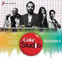 Apeksha Dandekar, Benny Dayal, Mandeep Sethi – Coke Studio India Season 2: Episode 6