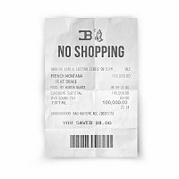 French Montana, Drake – No Shopping
