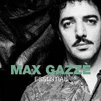 Max Gazzé – Essential