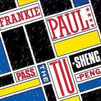 Frankie Paul – Pass The Tu-Sheng-Peng