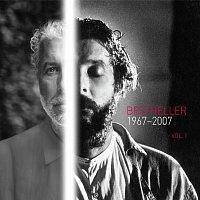 André Heller – Bestheller 1967 - 2007